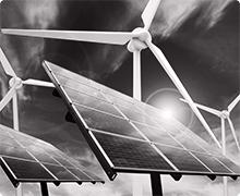 Allround Facility Service zonnepanelen schoonhouden