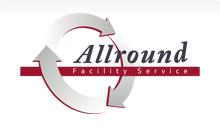 Allround FS Logo